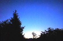 Astronomie Knopp Neues Landlöchel Milchstraße Beobachtungsplatz Abplattung Hinterer Specht Neptun Korona Breitteich Eulenmühle Beobachtung Deep-Sky Sonnenflecken Matheisental