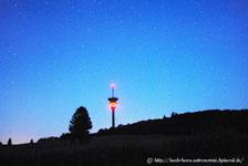 Deep-Sky Schwalm Astrofotografie Deepsky Deep-Sky Beobachtungsplätze Knüllgebirge Visuelle Astronomie Beobachtung Astronomie Ottrau Deepsky