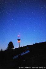 Astrofotografie Mondkarte Willingshausen M 32 Deep-Sky Beobachtungsplätze Knüllgebirge Sternbilder Visuelle Astronomie Sternbilder Beobachtung Astronomie Deepsky Rehkopf Gernkopf Dammskopf Sterntest Reflektor Sternfeld Deep-Sky Ziegenhain ApochromatAstigmatismus
