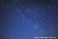 Knüllköpfchen Mosenberg Waldknüll Astronomie Beobachtung Ziegenhain Deepsky Deep-Sky Azimutale Montierung Milchstraße Deepsky Semmelberg Sternfeld Deep-Sky Sternbilder Ottrau Beobachtung Weitwinkel-Okulare