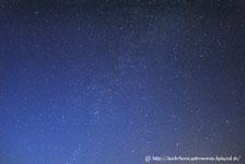 Spieskappel Waldknüll Rotenburg NGC 2571 Homberg Deepsky Knüllköpfchen Köpfchen Nöll Visuelle Astronomie Deep-Sky Schwalm Dammskopf Sternfeld Rimberg Neuenhain Beobachtungsplätze Knüllgebirge Deepsky Hirschberg Astronomie Visuelle Astronomie Sternbilder M 98 Astronomie