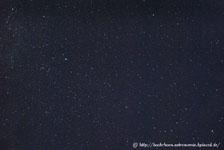 Visuelle Astronomie Heidelbach Sternfeld M8 Köpfchen Rimberg Schwarzenborn Biegen-Mühle Willingshausen Astronomie Homberg Sternbilder Sternbilder Deepsky Visuelle Astronomie Waldknüll Milchstraße Deep-Sky Gernkopf Beobachtung Heiligenberg Dammskopf Astronomie