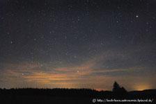 Homberg Beobachtungsplätze Knüllgebirge M 20 Hilperhausen Heiligenberg Rotenburg Allendorf Deepsky Deep-Sky Köpfchen Tauckappe Refraktor Schwarzenborn Schmidt-Cassegrain-Teleskop NGC 4697 Sternbilder NGC 6397 Deepsky Willingshausen Astrofotografie NGC 2232 Waldknüll Beobachtung Holsteinskopf Rehkopf Kirchheim NGC 6309 Milchstraße